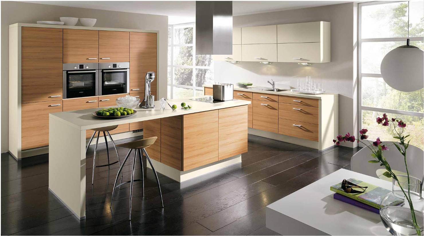 36 for Kitchen design near 08831