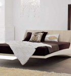 dylan-modern-leather-bed-01