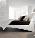 dylan-modern-leather-bed-02