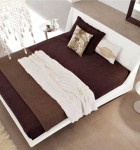 dylan-modern-leather-bed-03